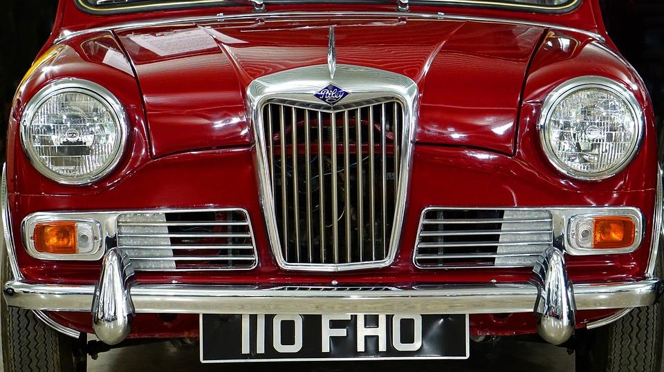 british-car-1713110_960_720.jpg