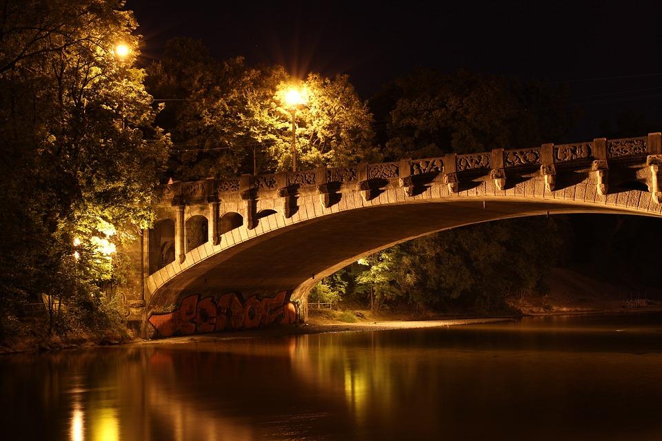 bridge-938810_960_720.jpg
