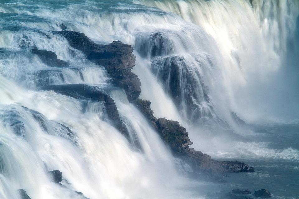 iceland-1762765_960_720.jpg