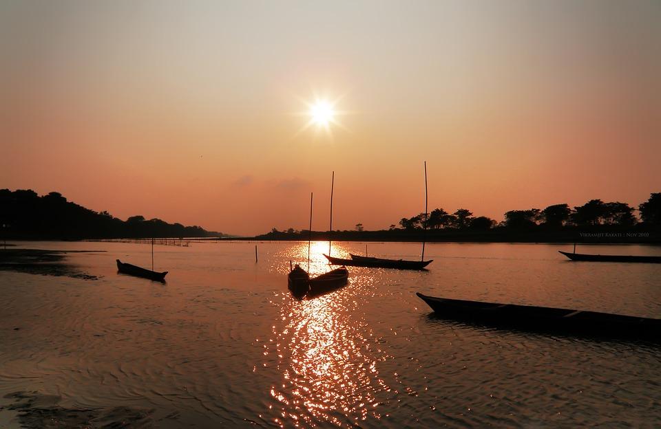 sunset-169925_960_720.jpg