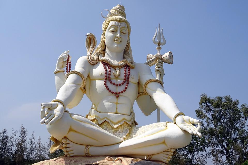 lord-shiva-1800672_960_720.jpg