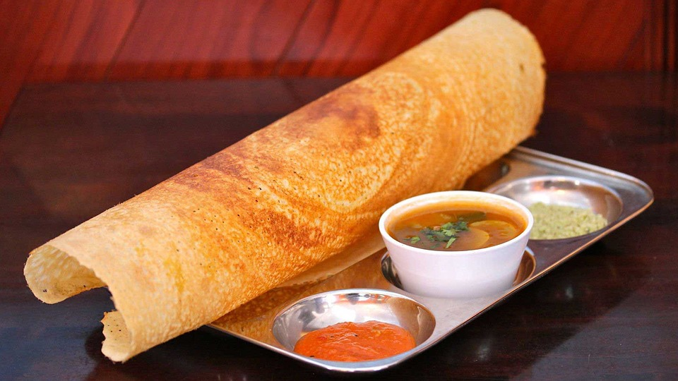 indian-1768906_960_720.jpg
