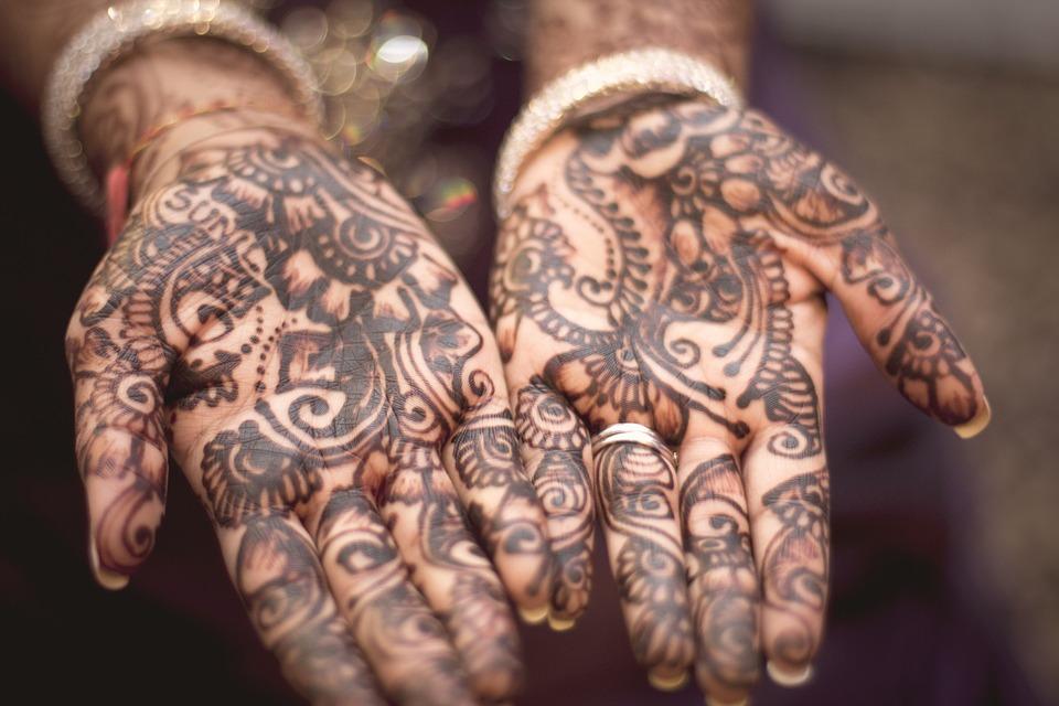 henna-691901_960_720.jpg