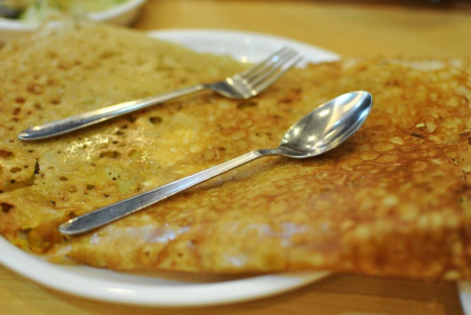 food-577225_960_720.jpg