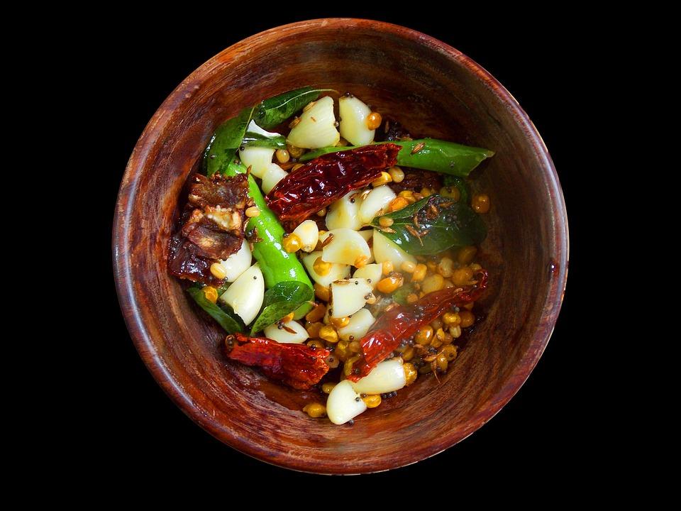 indian-food-1784879_960_720.jpg