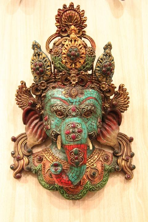 india-1028617_960_720.jpg