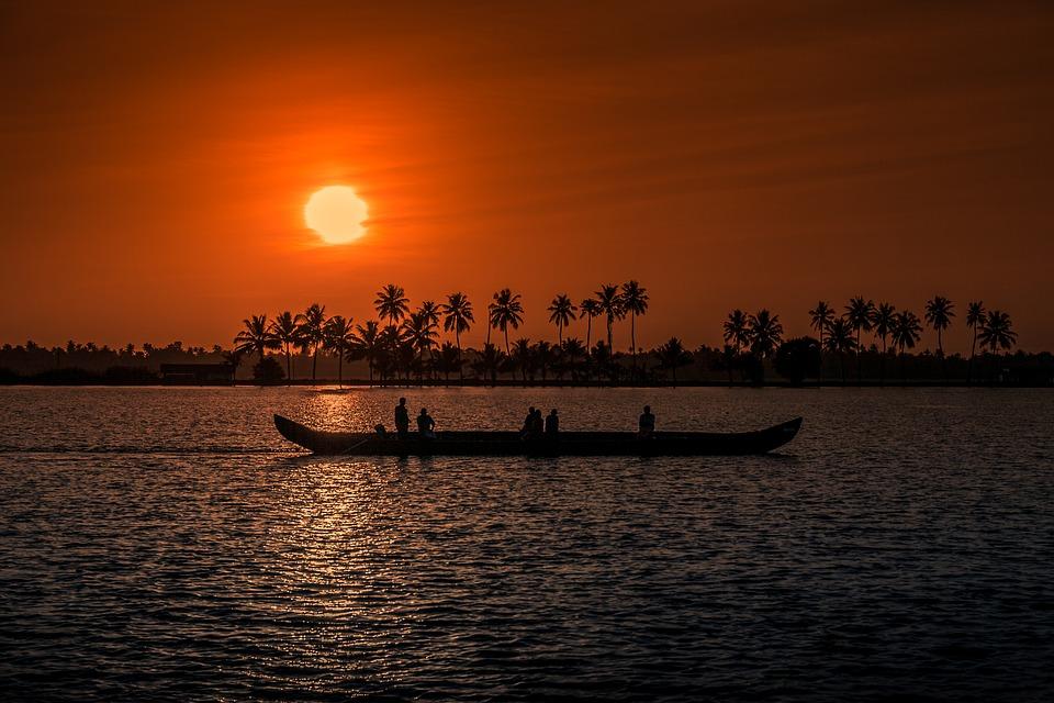 sunset-1139293_960_720.jpg