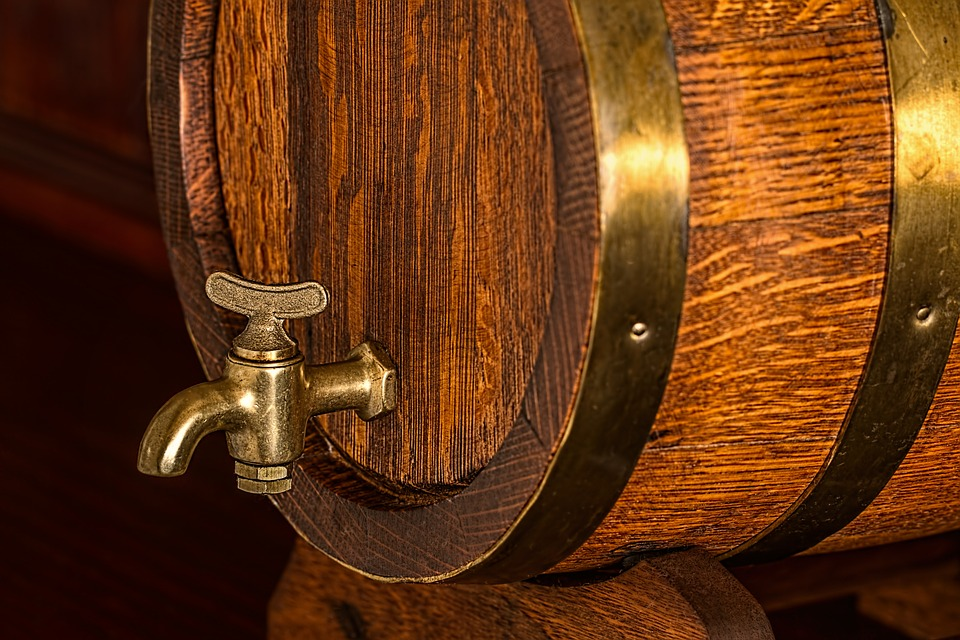 beer-barrel-956322_960_720.jpg