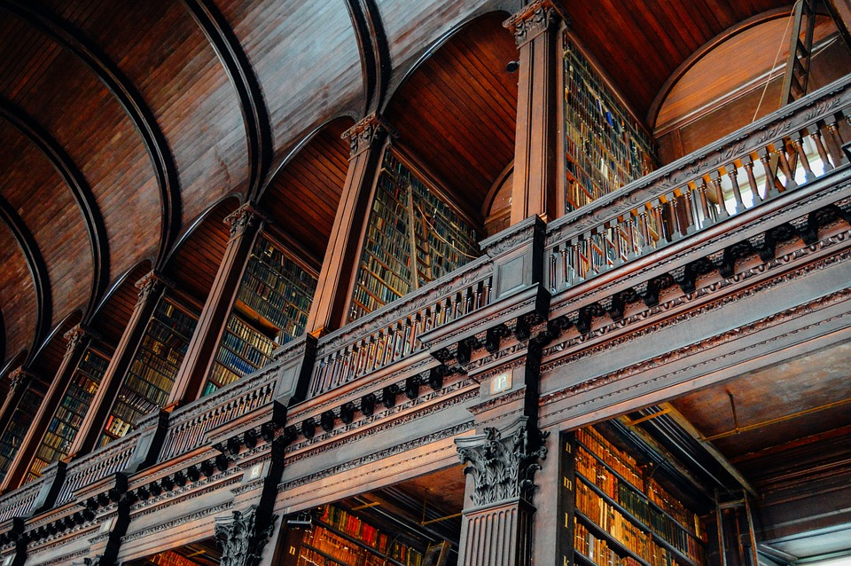 library-800012_960_720 (1).jpg