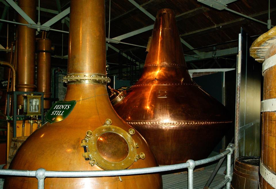 distillery-579370_960_720.jpg