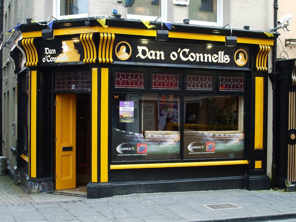irish-pub-479921_960_720.jpg