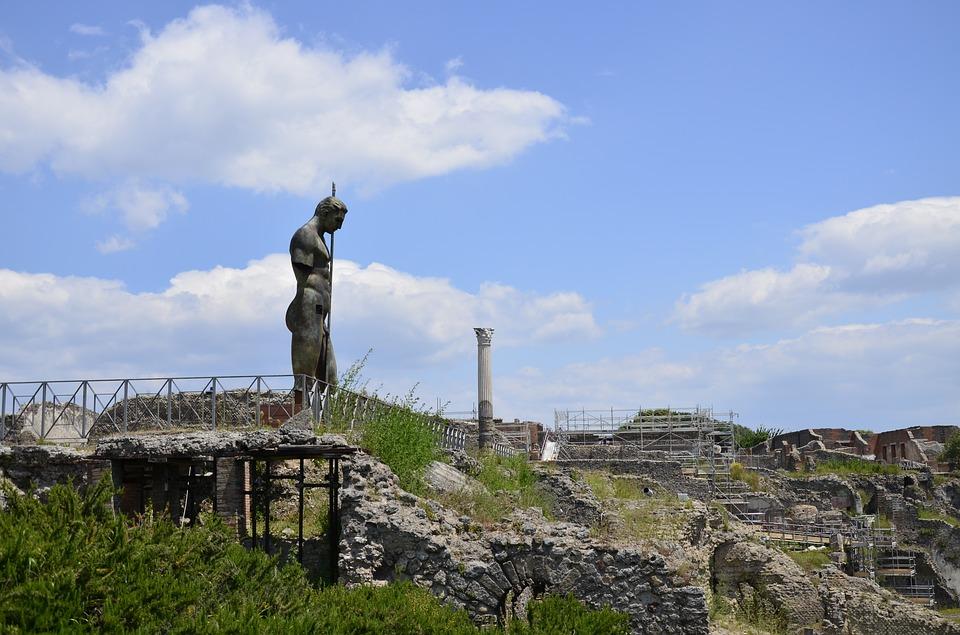 pompeii-1633459_960_720.jpg