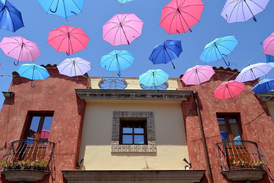 sicilia-1801704_960_720.jpg