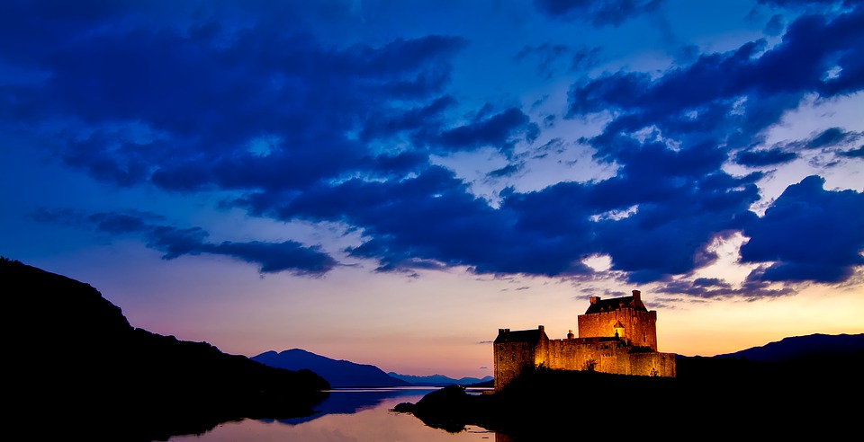 scotland-1785316_960_720.jpg