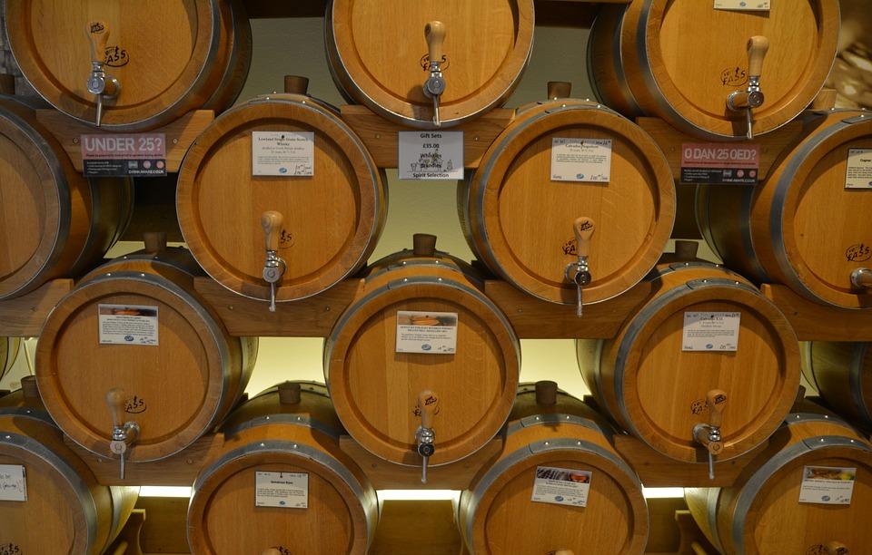 barrels-1180817_960_720.jpg