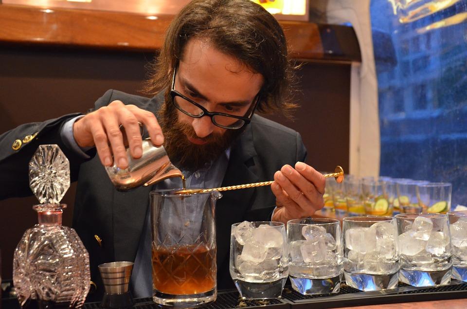 whiskey-972936_960_720.jpg