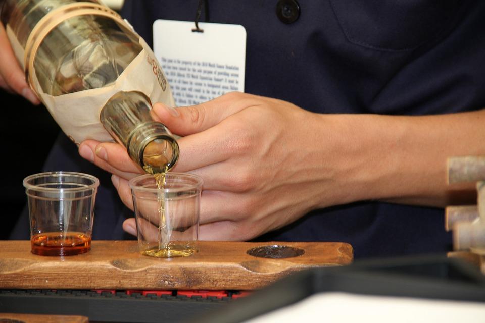 whiskey-364009_960_720.jpg