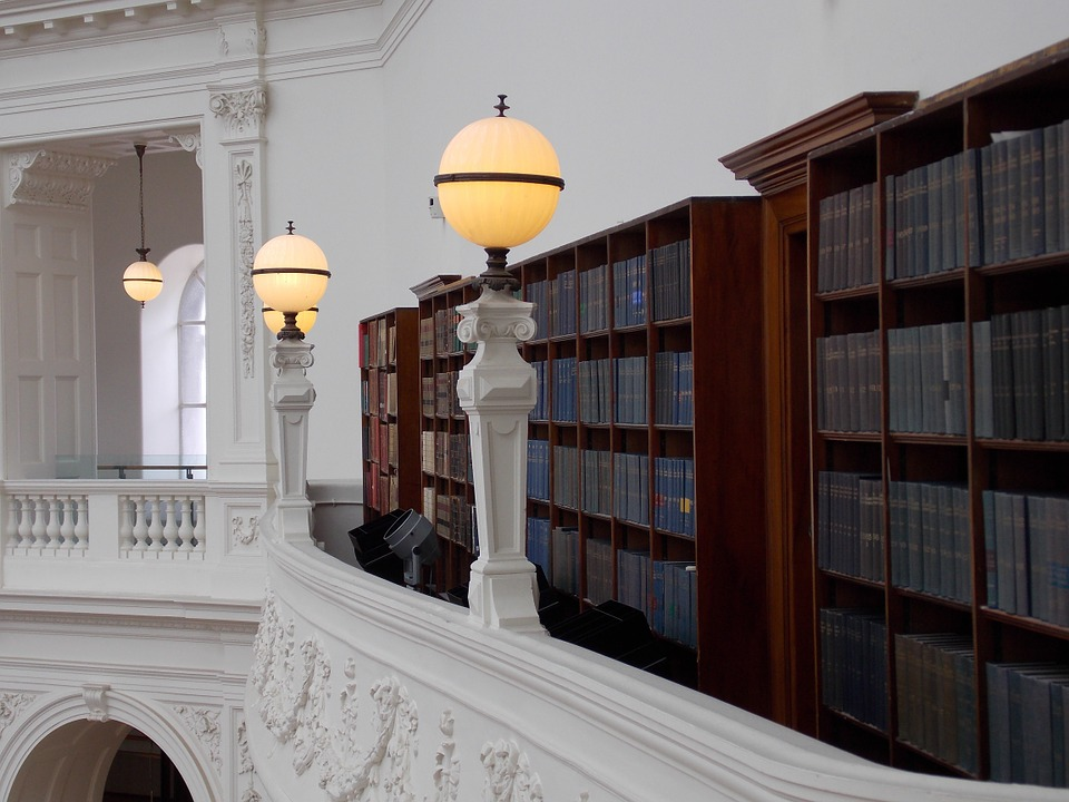 library-544555_960_720.jpg