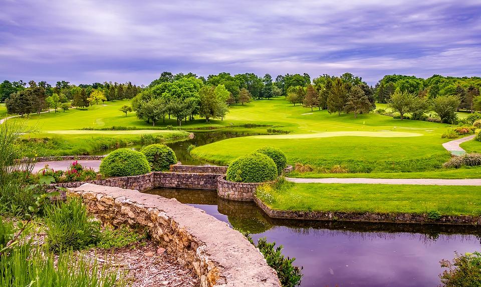 golf-course-1824369_960_720.jpg