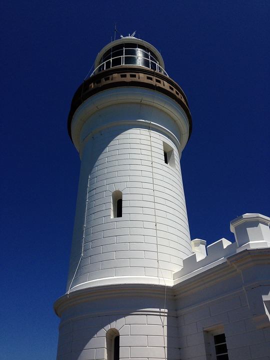 lighthouse-1325363_960_720.jpg