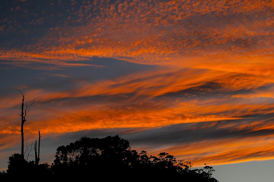 sunset-434335_960_720.jpg