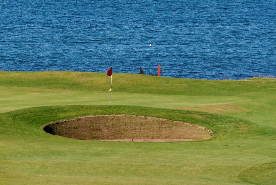 golf-course-1146819_960_720.jpg