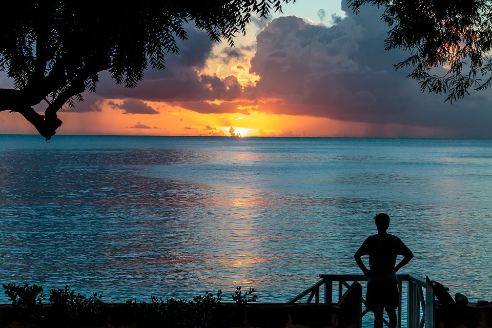 sunset-1549559_960_720.jpg