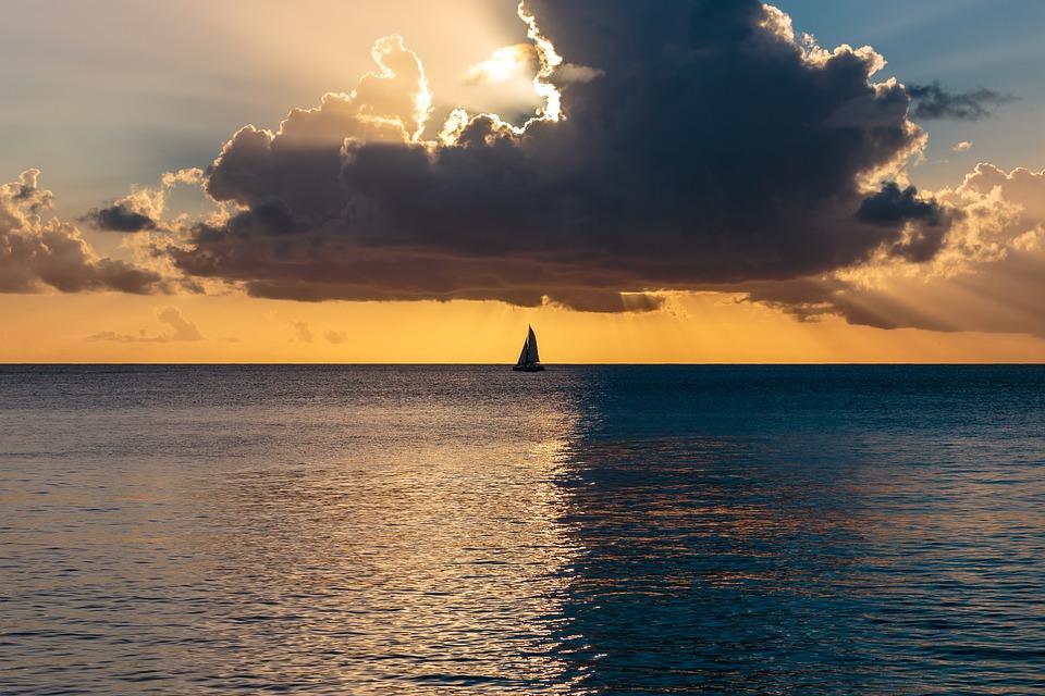 ocean-sunset-1549556_960_720.jpg