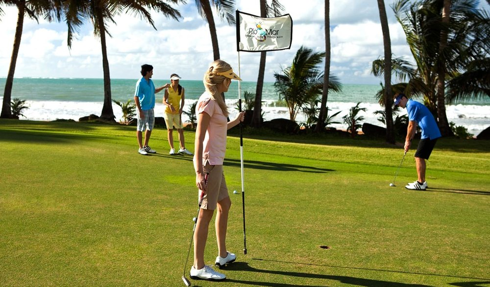 golf-at-wyndham-grand-rio-mar-beach-resort-and-spa1-top.jpg