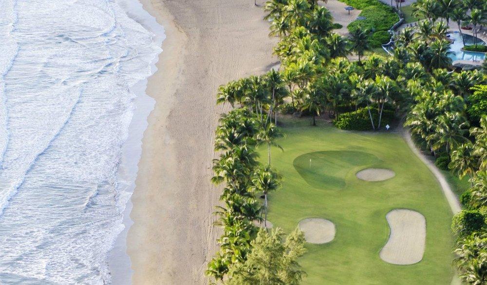 golf_module.jpg