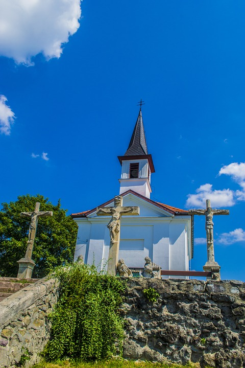 church-143156_960_720.jpg