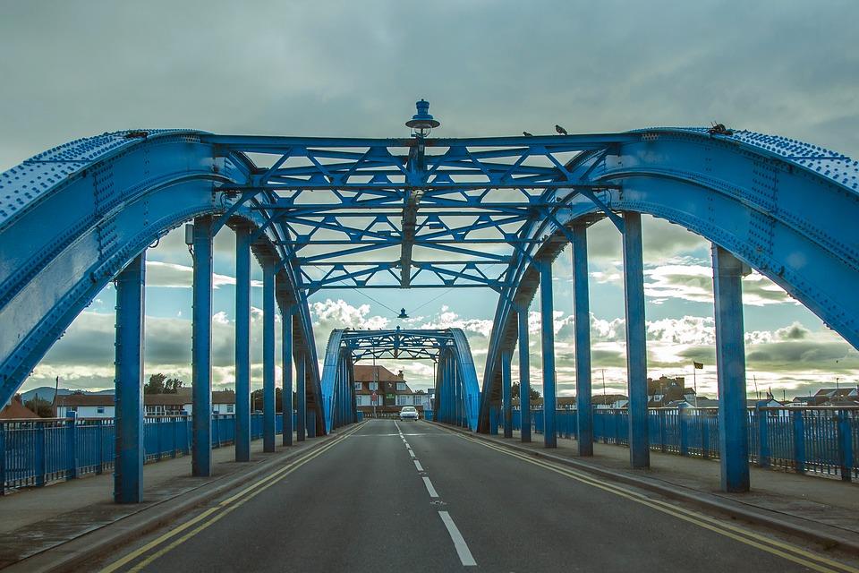 bridge-1736580_960_720.jpg