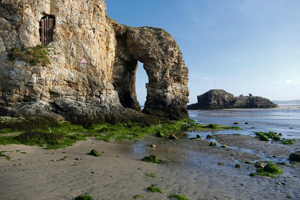 beach-1443808_960_720.jpg