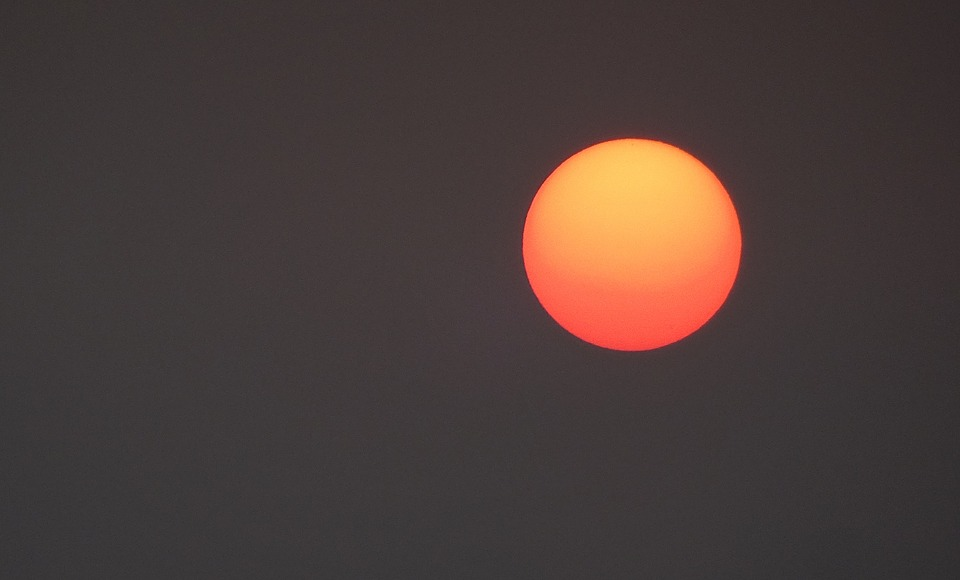 sunset-1225655_960_720.jpg