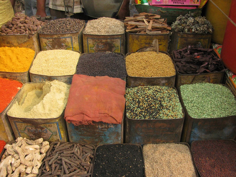 spices-1626385_960_720.jpg