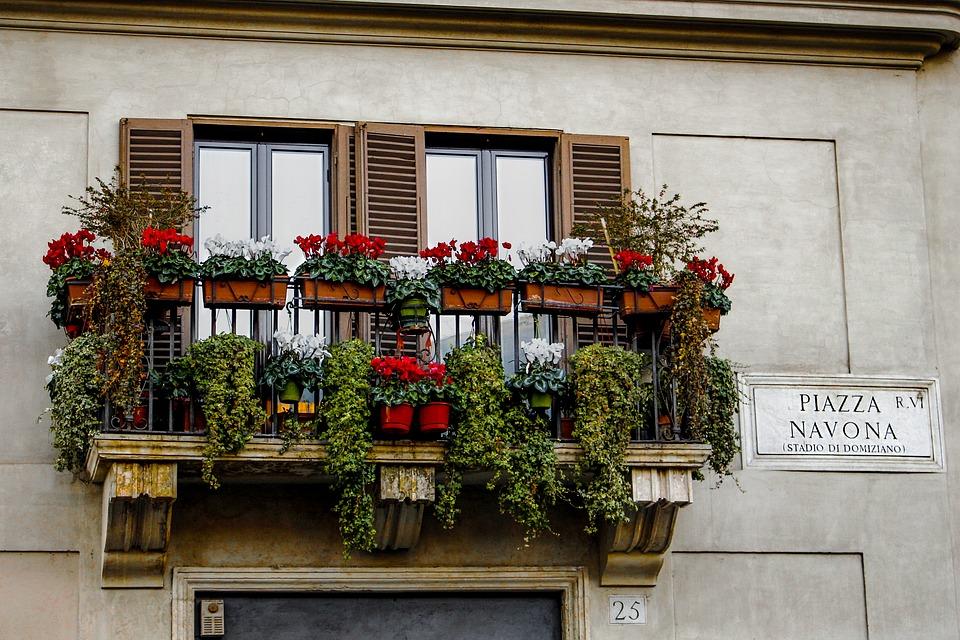 flowerpot-1842098_960_720.jpg
