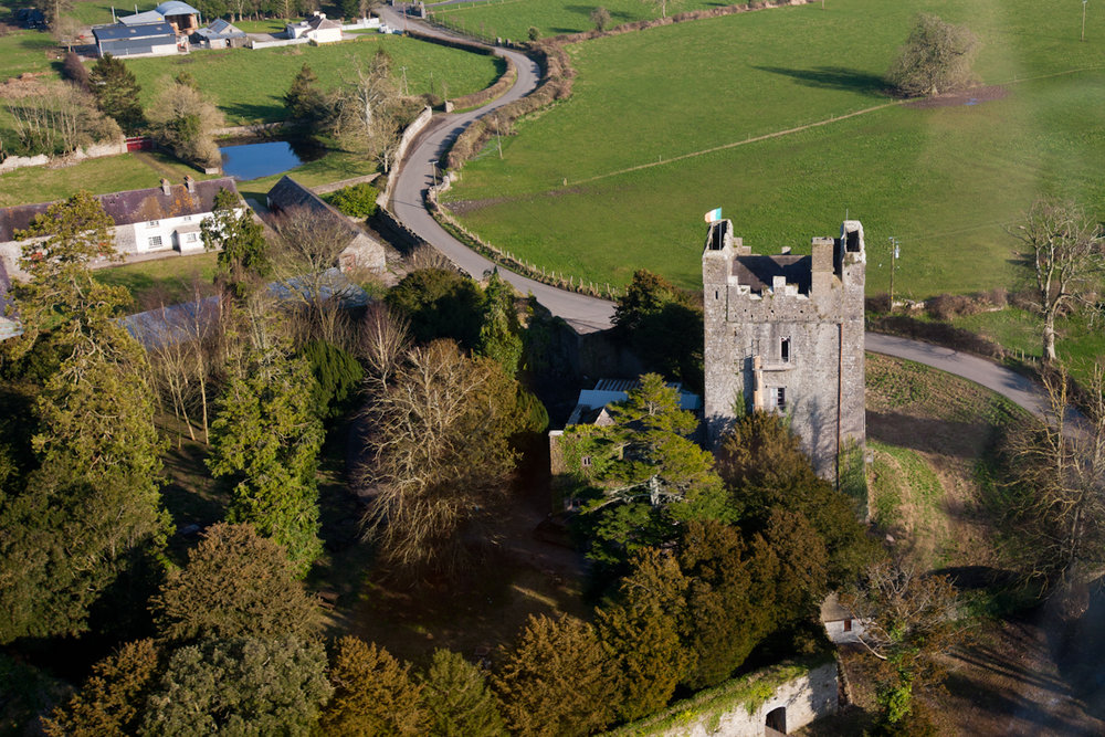 Foulksrath_Castle_from_Above.jpg