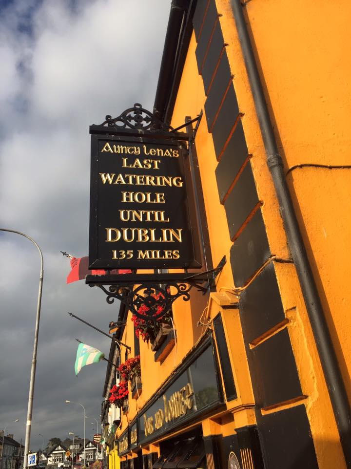 Ireland 3.jpg