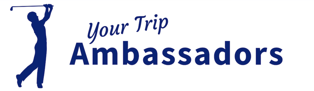 Ambassadors Title SourceSansProBOLD.png