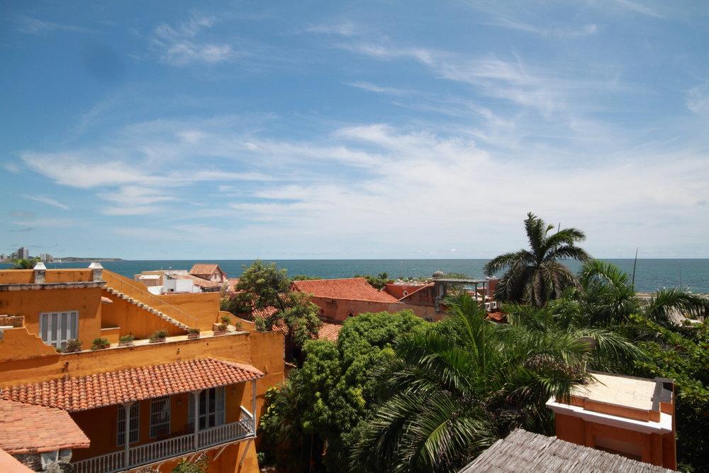 Cartagena_2011_016.jpg