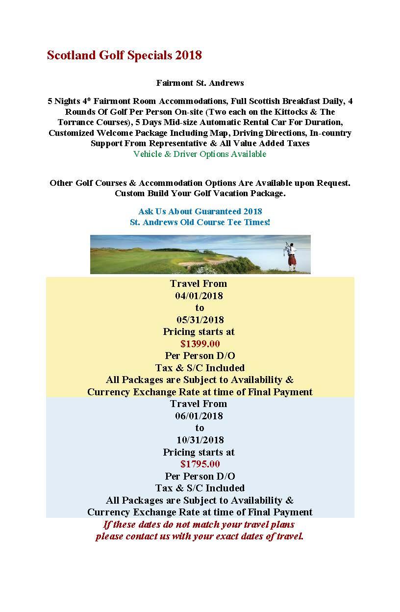 Scotland Golf Specials 2018.jpg