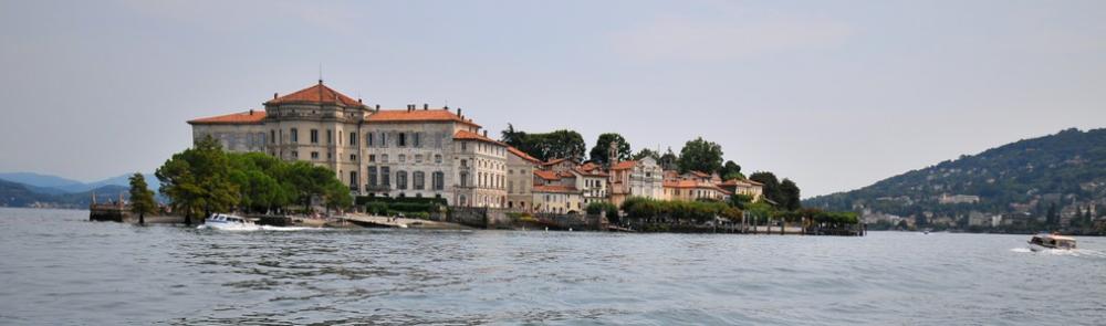 Italian Lakes Tour 1.png