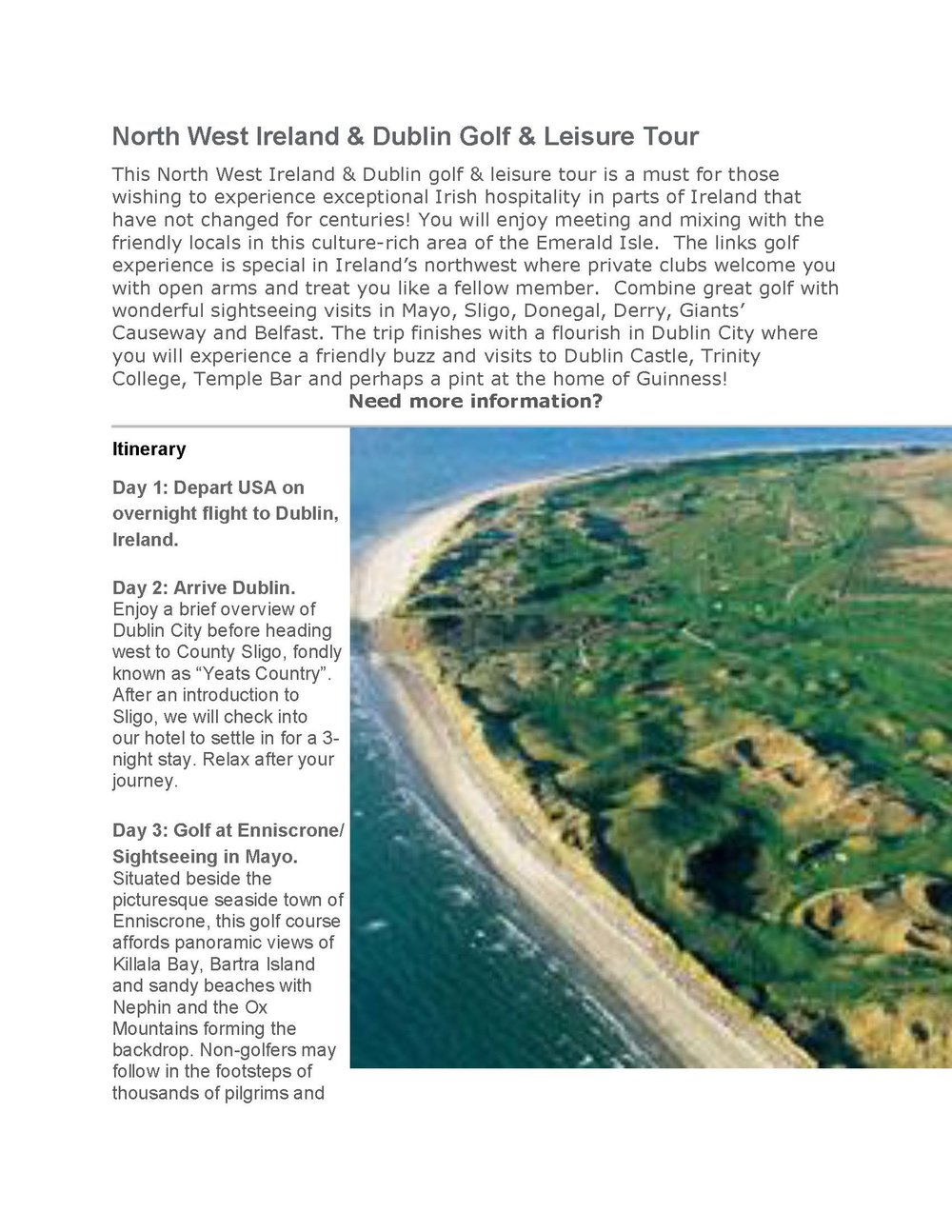 North West Ireland & Dublin Golf & Leisure Tour Edited_Page_1.jpg