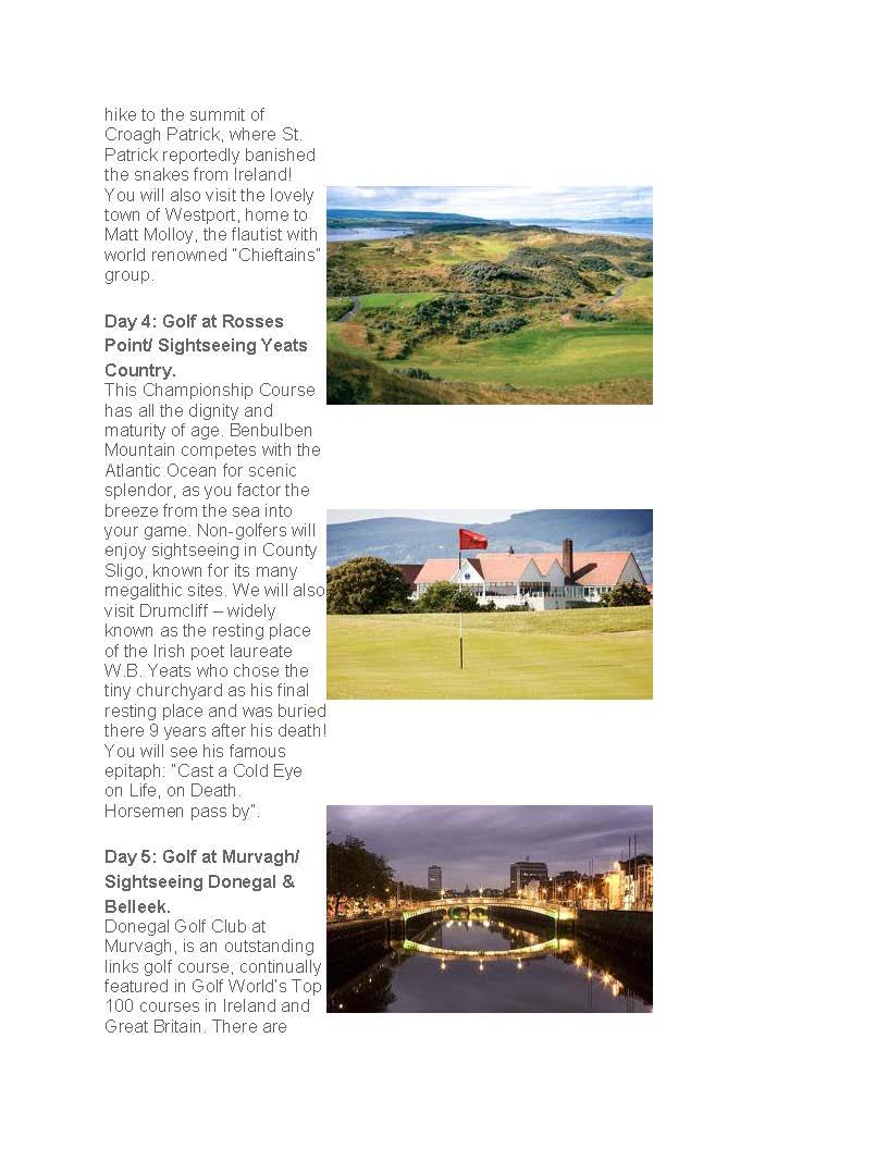 North West Ireland & Dublin Golf & Leisure Tour Edited_Page_2.jpg