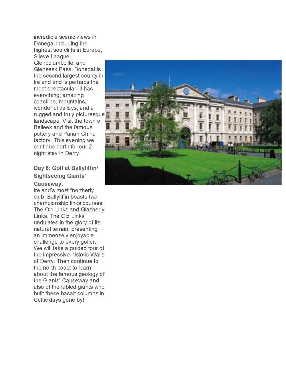 North West Ireland & Dublin Golf & Leisure Tour Edited_Page_3.jpg