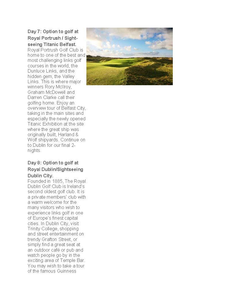 North West Ireland & Dublin Golf & Leisure Tour Edited_Page_4.jpg