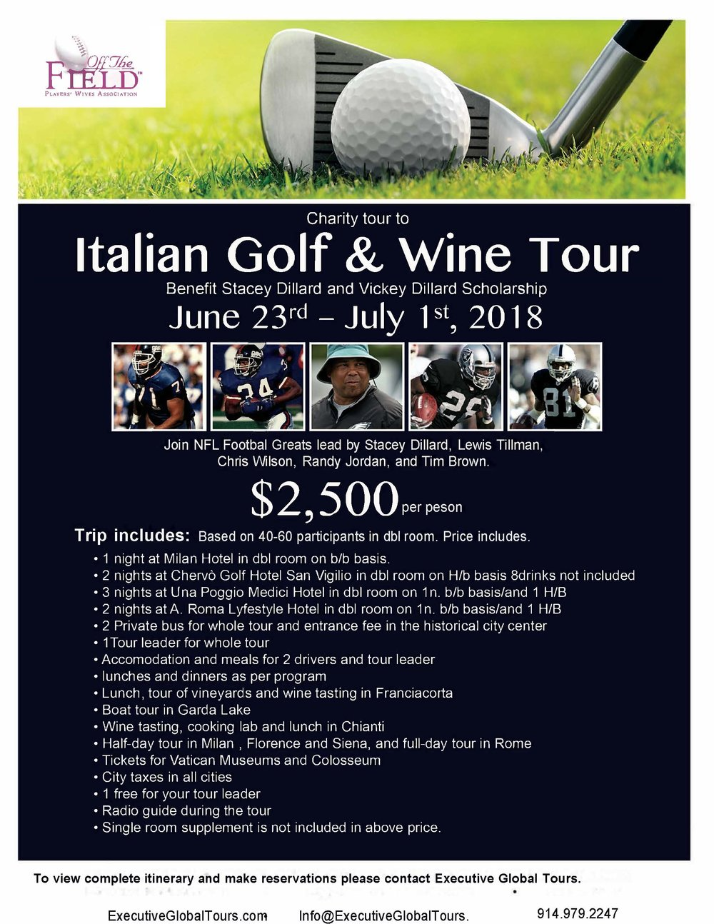 2018 Italy Charity Golf and Wine copy.jpg