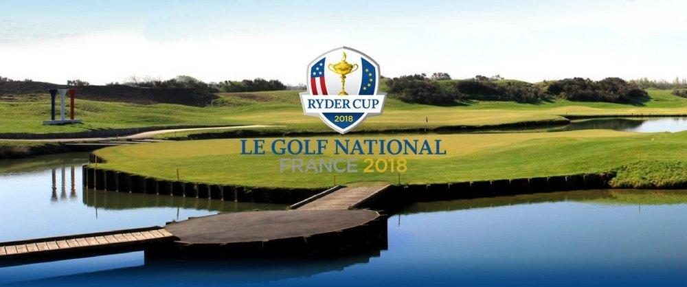 2018 Ryder Cup 2.jpg