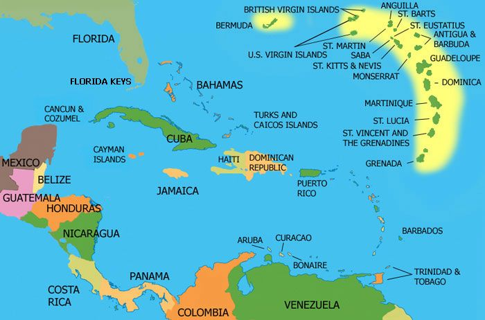 Carribean Islands Map.jpg