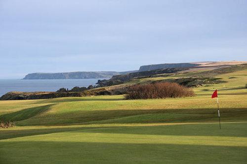 Scotland Golf 3.jpg